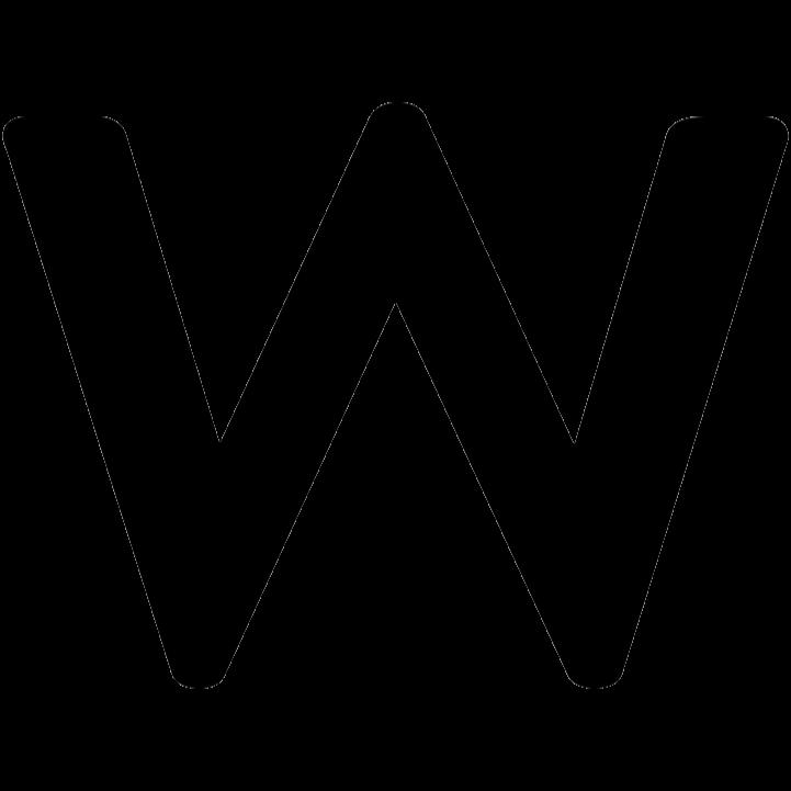 Wondeur AI